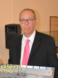 https://www.basketmarche.it/immagini_articoli/18-05-2018/serie-c-silver-il-campetto-ancona-i-ringraziamenti-del-presidente-martelli-e-di-capitan-giachi-270.jpg