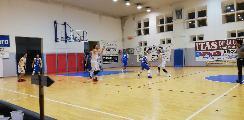 https://www.basketmarche.it/immagini_articoli/18-05-2019/montemarciano-coach-luconi-siamo-stati-bravi-fortunati-adesso-azzeriamo-tutto-gara-120.jpg