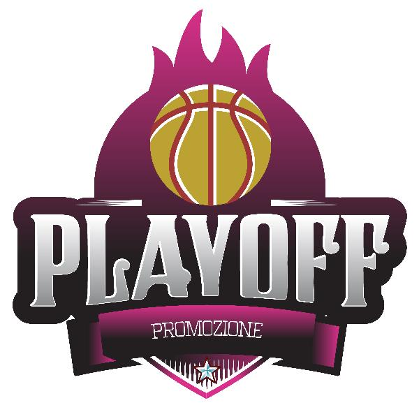 https://www.basketmarche.it/immagini_articoli/18-05-2019/promozione-finals-definite-finali-playoff-dettagli-600.jpg