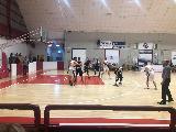 https://www.basketmarche.it/immagini_articoli/18-05-2019/promozione-playoff-conero-passa-campo-independiente-macerata-vola-finale-120.jpg