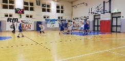 https://www.basketmarche.it/immagini_articoli/18-05-2019/regionale-finals-video-tripla-samuele-schiavoni-regalato-montemarciano-120.jpg