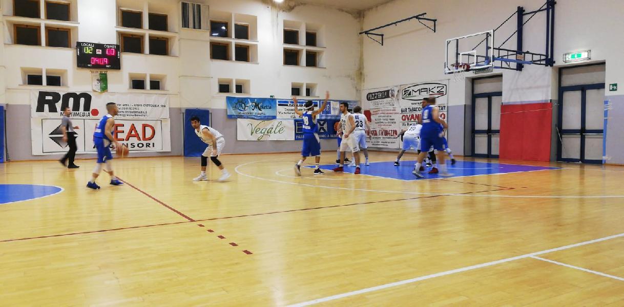 https://www.basketmarche.it/immagini_articoli/18-05-2019/regionale-finals-video-tripla-samuele-schiavoni-regalato-montemarciano-600.jpg
