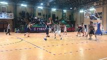 https://www.basketmarche.it/immagini_articoli/18-05-2019/regionale-umbria-finals-basket-spello-sioux-supera-basket-gubbio-120.jpg