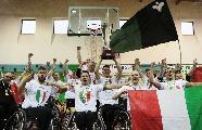 https://www.basketmarche.it/immagini_articoli/18-05-2019/santo-stefano-avis-porto-potenza-campione-italia-cant-battuta-anche-gara-120.jpg