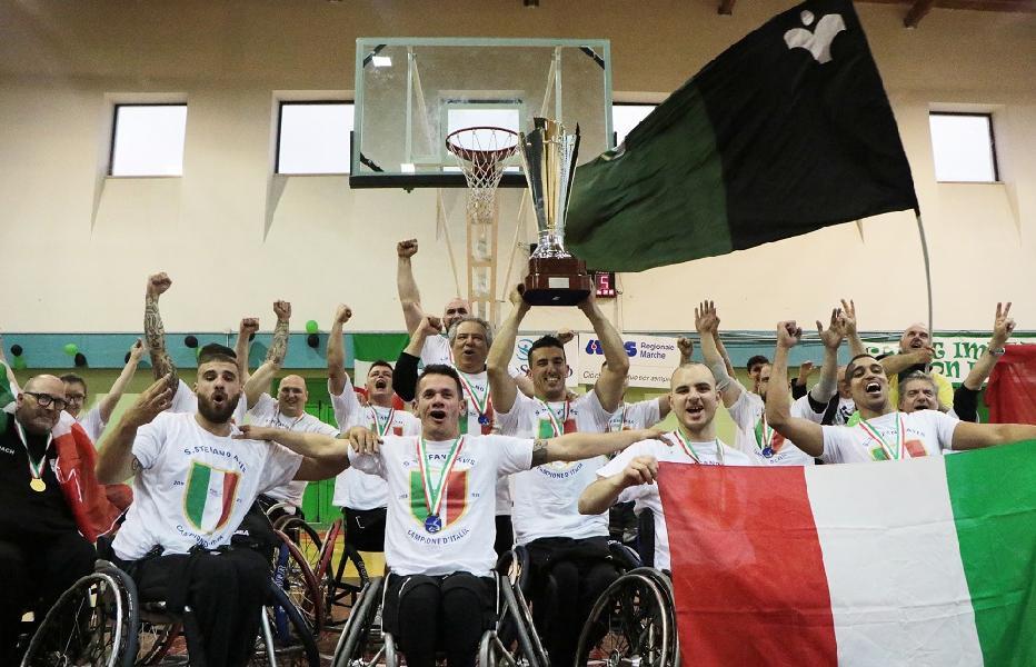 https://www.basketmarche.it/immagini_articoli/18-05-2019/santo-stefano-avis-porto-potenza-campione-italia-cant-battuta-anche-gara-600.jpg