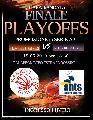 https://www.basketmarche.it/immagini_articoli/18-05-2019/serie-femminile-finals-basket-girls-ancona-ospita-ants-viterbo-gara-andata-120.jpg