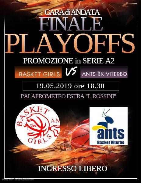 https://www.basketmarche.it/immagini_articoli/18-05-2019/serie-femminile-finals-basket-girls-ancona-ospita-ants-viterbo-gara-andata-600.jpg