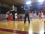 https://www.basketmarche.it/immagini_articoli/18-05-2019/serie-silver-finals-virtus-assisi-supera-volata-teramo-spicchi-120.jpg