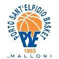 https://www.basketmarche.it/immagini_articoli/18-05-2019/serie-spareggi-porto-sant-elpidio-basket-virtus-pozzuoli-diretta-streaming-120.jpg