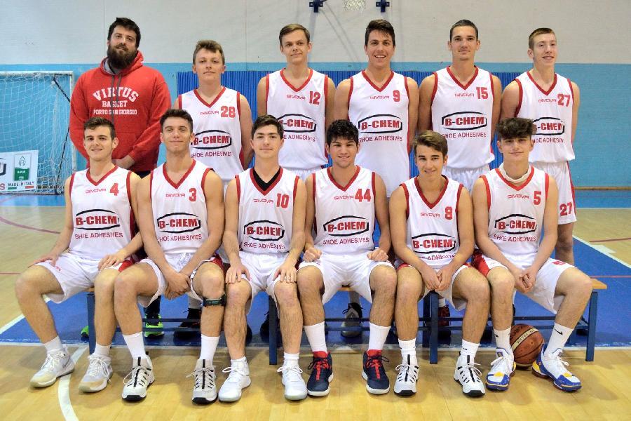 https://www.basketmarche.it/immagini_articoli/18-05-2019/under-silver-chem-virtus-porto-giorgio-sbanca-urbania-laurea-campione-regionale-600.jpg