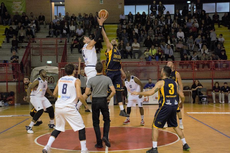 https://www.basketmarche.it/immagini_articoli/18-05-2019/valdiceppo-basket-coach-formato-stiamo-bene-siamo-carichi-aspetta-serie-durissima-600.jpg