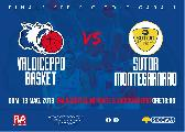 https://www.basketmarche.it/immagini_articoli/18-05-2019/valdiceppo-basket-finale-domenica-primo-atto-sutor-montegranaro-120.jpg