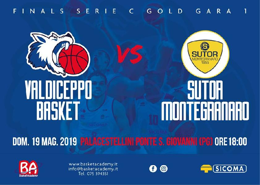 https://www.basketmarche.it/immagini_articoli/18-05-2019/valdiceppo-basket-finale-domenica-primo-atto-sutor-montegranaro-600.jpg