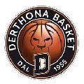 https://www.basketmarche.it/immagini_articoli/18-05-2020/derthona-basket-riduce-budget-conferma-iscrizione-campionato-20202021-120.jpg