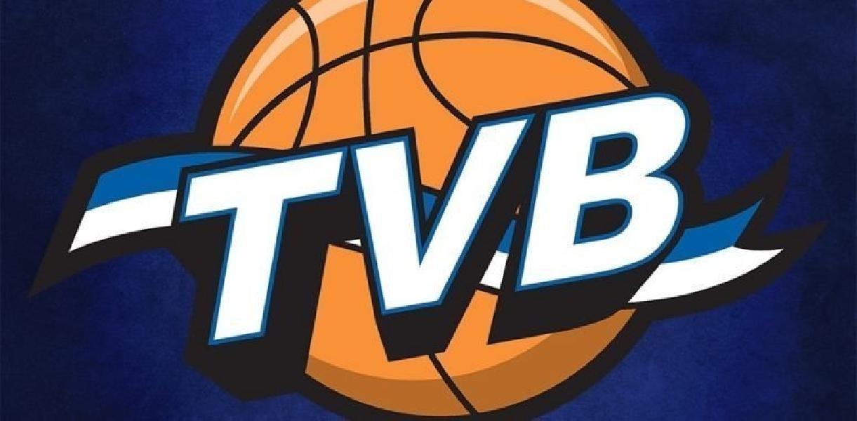 https://www.basketmarche.it/immagini_articoli/18-05-2020/longhi-treviso-nicola-egidio-assistente-andrea-gracis-600.jpg