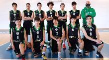 https://www.basketmarche.it/immagini_articoli/18-05-2021/abruzzo-girone-virtus-pallacanestro-roseto-imbattuta-bene-magic-chieti-120.jpg