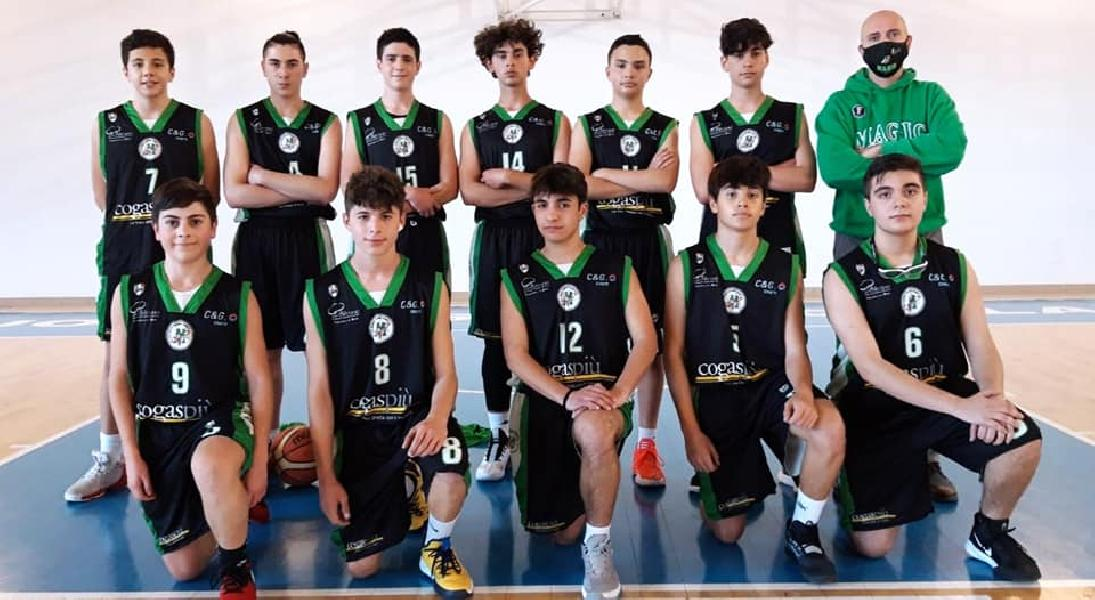 https://www.basketmarche.it/immagini_articoli/18-05-2021/abruzzo-girone-virtus-pallacanestro-roseto-imbattuta-bene-magic-chieti-600.jpg