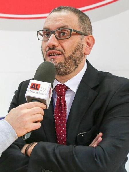 https://www.basketmarche.it/immagini_articoli/18-05-2021/chieti-massimiliano-conte-avanti-coach-maffezzoli-nostra-crescita-passer-anche-settore-giovanile-600.jpg