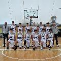 https://www.basketmarche.it/immagini_articoli/18-05-2021/eccellenza-convincente-vittoria-bramante-pesaro-falconara-basket-120.jpg