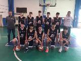 https://www.basketmarche.it/immagini_articoli/18-05-2021/gold-basket-todi-espugna-campo-giromondo-spoleto-120.jpg