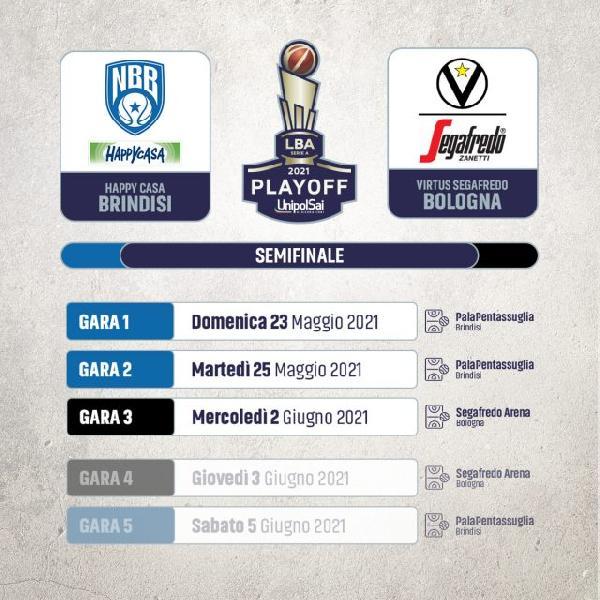 https://www.basketmarche.it/immagini_articoli/18-05-2021/playoff-date-semifinale-basket-brindisi-virtus-bologna-600.jpg