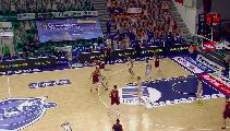 https://www.basketmarche.it/immagini_articoli/18-05-2021/playoff-dinamo-sassari-allunga-ultimo-quarto-porta-reyer-venezia-bella-120.png