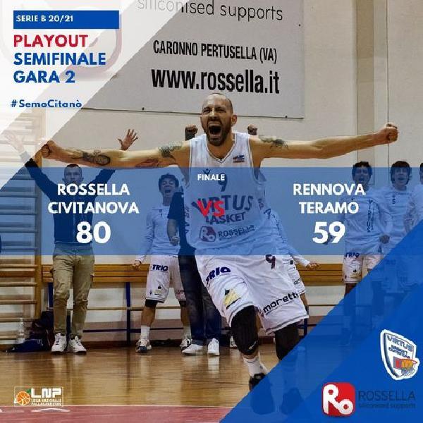 https://www.basketmarche.it/immagini_articoli/18-05-2021/playout-virtus-civitanova-domina-teramo-spicchi-600.jpg