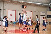 https://www.basketmarche.it/immagini_articoli/18-05-2021/regionale-basket-macerata-supera-porto-giorgio-basket-120.jpg