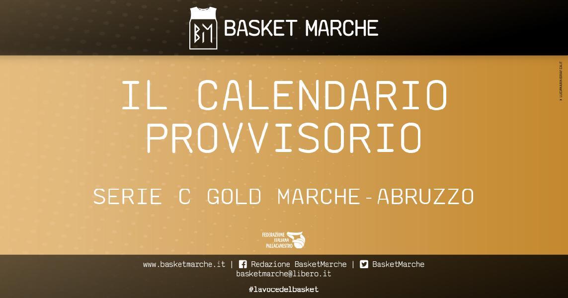 https://www.basketmarche.it/immagini_articoli/18-05-2021/serie-gold-calendario-provvisorio-fase-prima-giornata-maggio-600.jpg