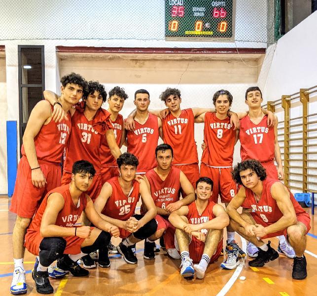 https://www.basketmarche.it/immagini_articoli/18-05-2021/silver-chem-virtus-psgiorgio-espugna-campo-sporting-pselpidio-600.jpg
