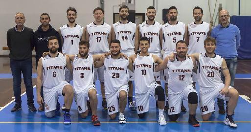 https://www.basketmarche.it/immagini_articoli/18-06-2017/promozione-la-parola-ai-vincitori-intervista-a-giancarlo-giordani-allenatore-dei-titans-jesi-270.jpg