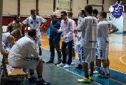https://www.basketmarche.it/immagini_articoli/18-06-2017/serie-c-silver-spareggi-coach-aniello-janus-fabriano-soddisfazione-immensa-la-dedico-alla-squadra-ed-alla-citta--120.jpg