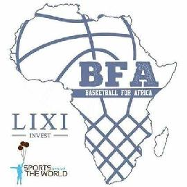 https://www.basketmarche.it/immagini_articoli/18-06-2018/basketball-for-africa-lotteria-online-con-tanti-premi-donati-da-grandi-giocatori-270.jpg