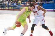 https://www.basketmarche.it/immagini_articoli/18-06-2018/serie-a2-poderosa-montegranaro-capitan-valerio-amoroso--e--stata-una-bella-stagione-sono-molto-contento-del-mio-rinnovo--120.jpg