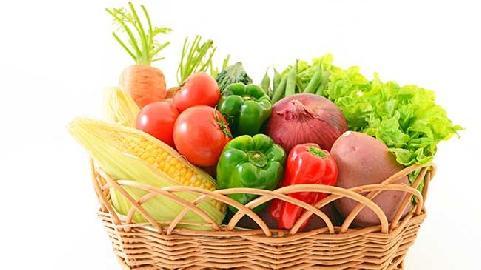 https://www.basketmarche.it/immagini_articoli/18-06-2018/sport--salute-gli-altri-cinque-alimenti-da-mangiare-per-una-perfetta-abbronzatura-seconda-parte-270.jpg