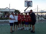 https://www.basketmarche.it/immagini_articoli/18-06-2019/grande-successo-torneo-3vs3-senior-organizzato-pallacanestro-civitanovese-120.jpg