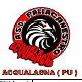 https://www.basketmarche.it/immagini_articoli/18-06-2019/pallacanestro-acqualagna-saluta-filippo-battistelli-federico-bartoli-120.jpg