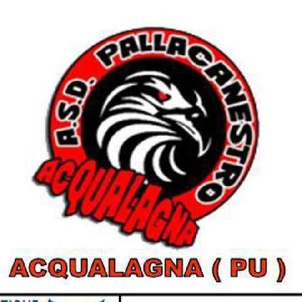 https://www.basketmarche.it/immagini_articoli/18-06-2019/pallacanestro-acqualagna-saluta-filippo-battistelli-federico-bartoli-600.jpg