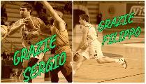 https://www.basketmarche.it/immagini_articoli/18-06-2019/sergio-maddaloni-filippo-centanni-lasciano-luciana-mosconi-ancona-120.jpg