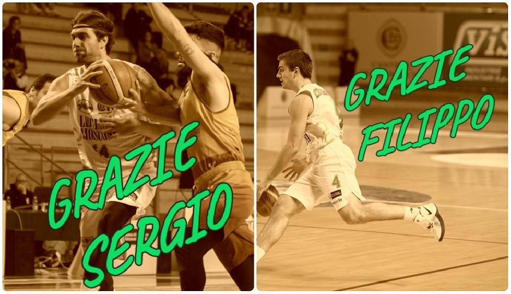 https://www.basketmarche.it/immagini_articoli/18-06-2019/sergio-maddaloni-filippo-centanni-lasciano-luciana-mosconi-ancona-600.jpg