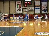 https://www.basketmarche.it/immagini_articoli/18-06-2019/serie-squadre-aventi-diritto-prossimo-campionato-ipotesi-girone-marchigiane-120.jpg