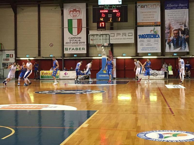 https://www.basketmarche.it/immagini_articoli/18-06-2019/serie-squadre-aventi-diritto-prossimo-campionato-ipotesi-girone-marchigiane-600.jpg