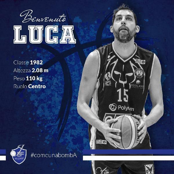 https://www.basketmarche.it/immagini_articoli/18-06-2019/ufficiale-luca-garri-giocatore-janus-fabriano-600.jpg