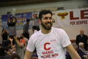 https://www.basketmarche.it/immagini_articoli/18-06-2019/ufficiale-pallacanestro-acqualagna-conferma-giovanni-puleo-120.jpg