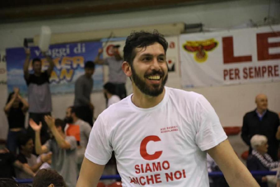 https://www.basketmarche.it/immagini_articoli/18-06-2019/ufficiale-pallacanestro-acqualagna-conferma-giovanni-puleo-600.jpg