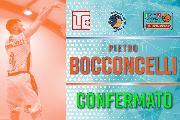 https://www.basketmarche.it/immagini_articoli/18-06-2019/vuelle-pesaro-pietro-bocconcelli-confermato-sangiorgese-basket-120.jpg