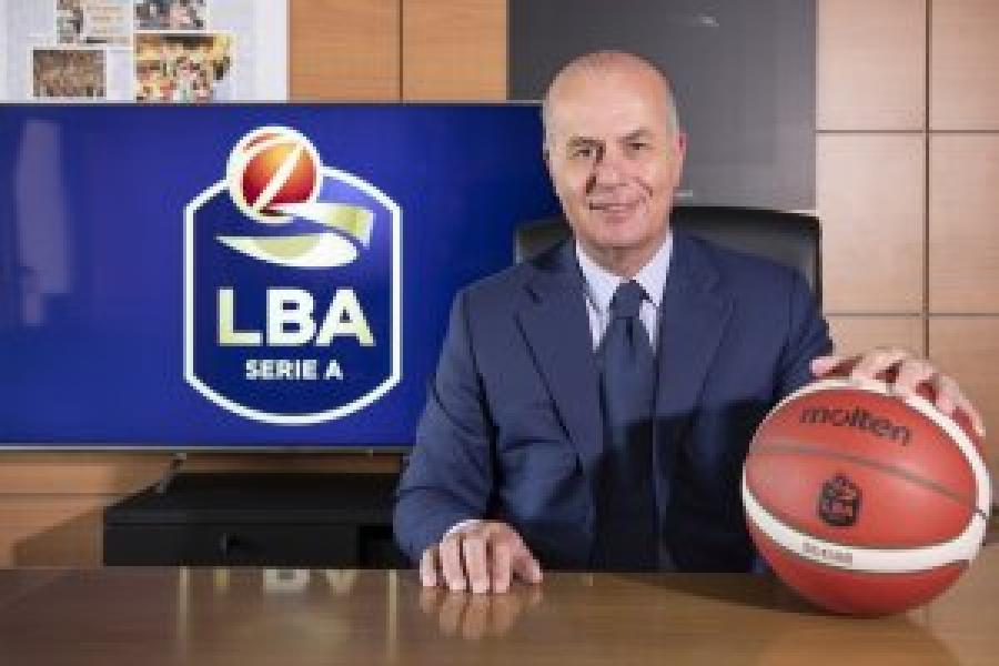https://www.basketmarche.it/immagini_articoli/18-06-2020/assemblea-proposto-scaligera-verona-partecipazione-prossima-serie-decisione-entro-giugno-600.jpg