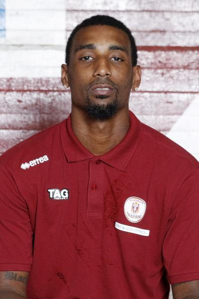 https://www.basketmarche.it/immagini_articoli/18-06-2020/pallacanestro-trapani-fiducia-conferma-lamarshall-corbett-600.jpg