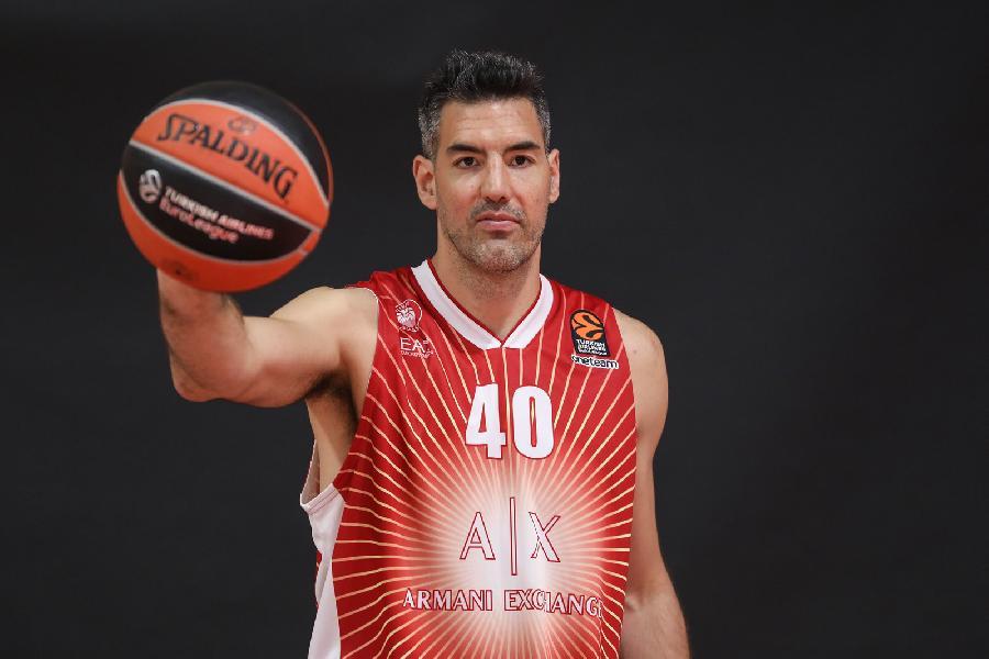 https://www.basketmarche.it/immagini_articoli/18-06-2020/pallacanestro-varese-sogno-luis-scola-potrebbe-trasformarsi-realt-600.jpg