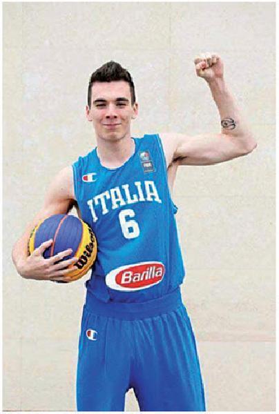 https://www.basketmarche.it/immagini_articoli/18-06-2020/ufficiale-flavio-giocatore-orlandina-basket-600.jpg